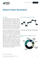 Poland Electric Power Sector Report 2020/2024 -  Page 24