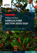 Indonesia Agriculture Sector Report 2020/2021 - Page 1