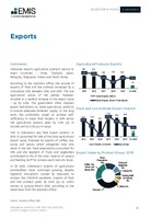 Indonesia Agriculture Sector Report 2020/2021 -  Page 22