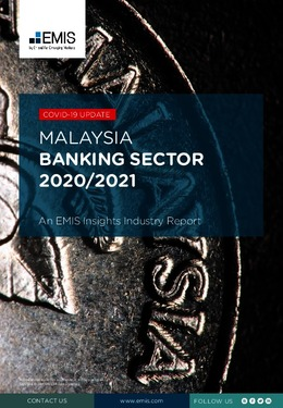 Malaysia Banking Sector Report 2020/2021 - Page 1