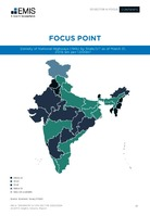 India Transportation Sector Report 2020/2024 -  Page 21