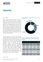 India Electric Power Sector Report 2020/2024 -  Page 24