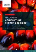 Malaysia Agriculture Sector Report 2020/2021 - Page 1
