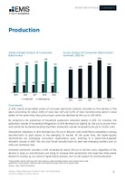 China Consumer Electronics Sector Report 2020/2024 -  Page 22