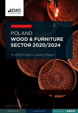 Poland Wood and Furniture Sector Report 2020-2024 - Page 1