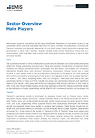 Southeast Asia Automotive Sector Report 2020/2021 -  Page 7
