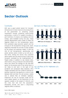 Brazil Transportation Sector Report 2020/2024 -  Page 17