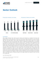 China Metal Processing Sector Report 2020-2024 -  Page 18