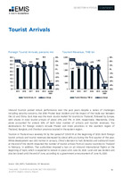 Thailand Tourism and Leisure Sector Report 2020-2021 -  Page 18