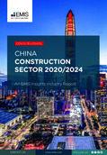 China Construction Sector Report 2020/2024 - Page 1