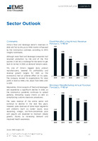 China Food and Beverage Sector Report 2020/2024 -  Page 17