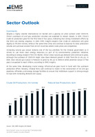 Southeast Asia Oil and Gas Sector Report 2020-2021 -  Page 20