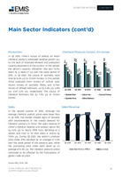 China Chemical Sector Report 2020 3rd Quarter -  Page 19