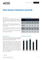 China Food Sector Report 2020 3rd Quarter -  Page 19