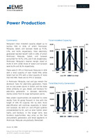 Malaysia Electric Power Sector Report 2020-2021 -  Page 21