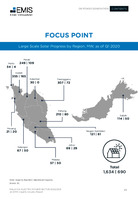 Malaysia Electric Power Sector Report 2020-2021 -  Page 65
