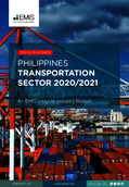Philippines Transportation Sector Report 2020/2021 - Page 1