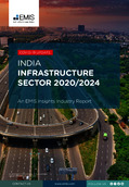 India Infrastructure Sector Report 2020/2024 - Page 1