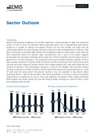 Brazil Metal Processing Sector Report 2020/2024 -  Page 17