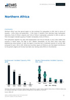 Africa Renewables Sector Report 2020/2021 -  Page 27