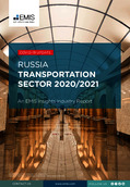 Russia Transportation Sector Report 2020/2021 - Page 1