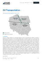 Poland Oil and Gas Sector Report 2020/2024 -  Page 65
