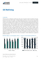 Poland Oil and Gas Sector Report 2020/2024 -  Page 66