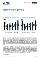 Brazil Construction Sector Report 2020-2024 -  Page 18