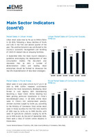 China Consumer Goods and Retail Sector Report 2020 4th Quarter -  Page 20