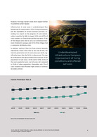 Outlook of China's Rural Area Development in 14th Five-Year Period -  Page 6