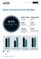 China Automotive Sector Report 4th Quarter -  Page 14
