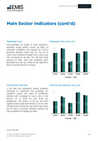 China Automotive Sector Report 4th Quarter -  Page 19