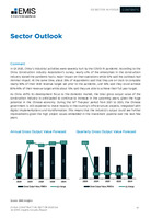 China Construction Sector Report 4th Quarter -  Page 17