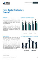 China Iron and Steel Sector Report 4th Quarter -  Page 18