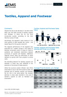 Brazil Consumer Goods and Retail Sector Report 2020 4th Quarter -  Page 24