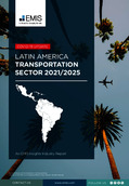 Latin America Transportation Sector Report 2021-2025 - Page 1