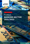Russia Banking Sector Report 2021-2022 - Page 1