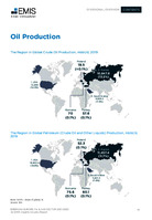 Emerging Europe Oil and Gas Sector Report 2021-2022 -  Page 11