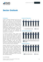 Emerging Europe Oil and Gas Sector Report 2021-2022 -  Page 18