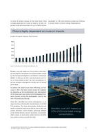 Accelerated Transition to Low-Carbon Economy: China's New Energy Industries -  Page 4