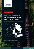 Emerging Europe Transportation Sector Report 2021-2022 - Page 1