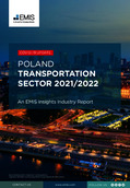 Poland Transportation Sector Report 2021-2022 - Page 1