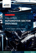 Malaysia Automotive Sector Report 2021-2022 - Page 1